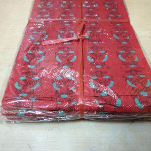 Gui Ren Joss Paper Big
